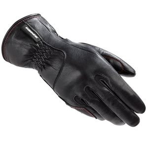 Gants Spidi Metropole Glove Lady