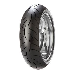 Pneumatique ROADTEC Z8 INTERACT 160/60 ZR 17 (69W) TL SPECIAL HONDA NC 700 S/X