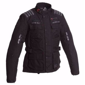 Veste MICHIGAN GORETEX  Noir