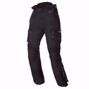 Pantalon MICHIGAN  Noir