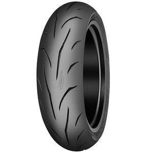 Pneumatique SPORT FORCE 180/55 ZR 17 73W