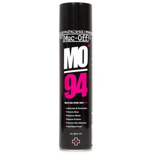 Spray MO-94 MULTI USAGES 400ML