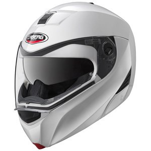 Casque MODUS EASY  Blanc