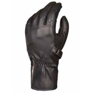 Gants MOON LADIES  Noir
