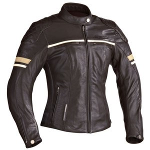 Blouson Ixon Motors Lady