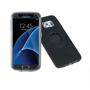 Coque de protection Mountcase Samsung S8
