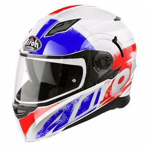 Casque Airoh Movement S - Cut