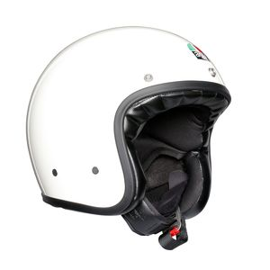 Casque X70 - MONO  White