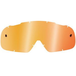 Ecran IRIDIUM COLORE AIR SPACE  Iridium orange