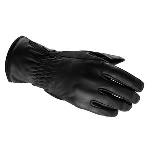 Gants Spidi Mystic Lady