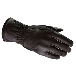 Gants MYSTIC LADY  Marron