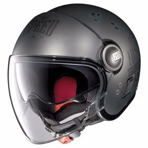 Casque Nolan N21 Visor - Moto Gp Legends