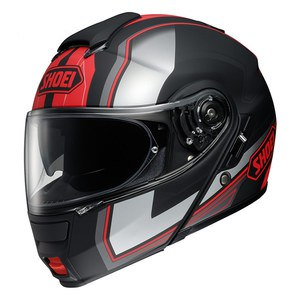 Casque NEOTEC - IMMINENT  TC-1