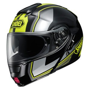 Casque NEOTEC - IMMINENT  TC-3