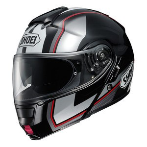 Casque NEOTEC - IMMINENT  TC-5