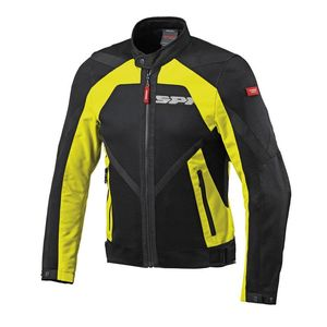 Blouson Spidi Netstream