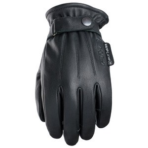 Gants NEVADA WATERPROOF  Noir