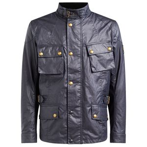 Veste CROSBY2  Black