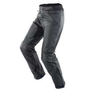 Pantalon NEW NAKED PANTS  Noir
