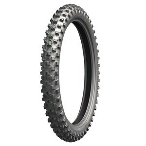 Pneumatique ENDURO MEDIUM 90/90 - 21 M/C (54R) TT