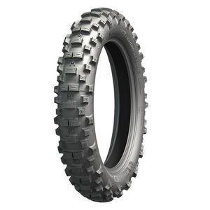 Pneumatique ENDURO MEDIUM 140/80- 18 (70R) TT