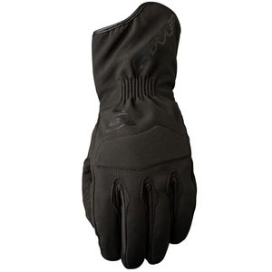 Gants WFX3 KID WATERPROOF  Noir