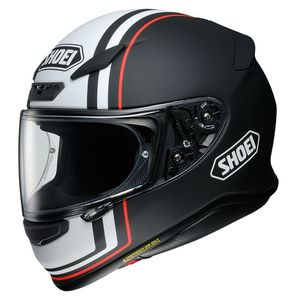 Casque Shoei Nxr - Recounter Tc5