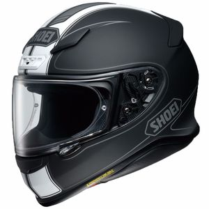 Casque NXR - FLAGGER  TC-5
