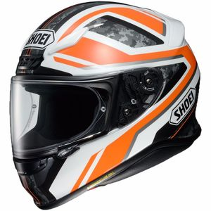 Casque NXR - PARAMETER  TC-8