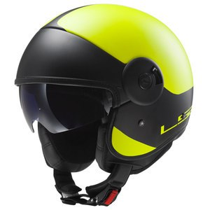 Casque Ls2 Destockage Cabrio Graphics - Off 597