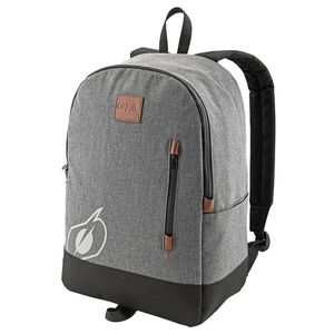 Sac à dos BACKPACK  Gray