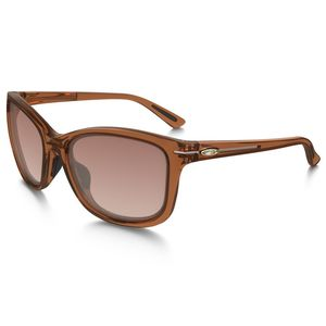 Lunettes de soleil DROP IN TOPAZ W/ VR50 BROWN GRADIENT  Marron