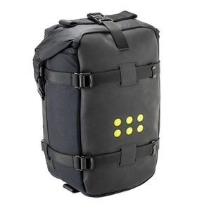 Sacoche OS-12 Adventure pack  Noir