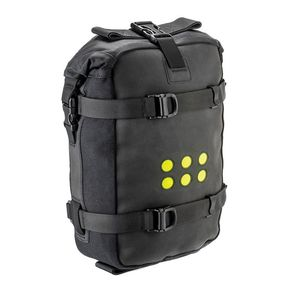 Sacoche OS-6 Adventure pack  Noir