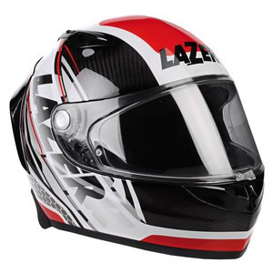 Casque Lazer Osprey Carbon Slick