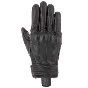 Gants BROOKS  Black