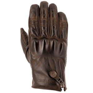 Gants CANONBALL  Brown