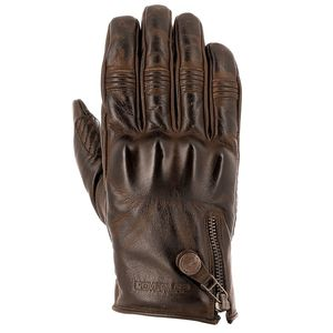 Gants CANON  Brown