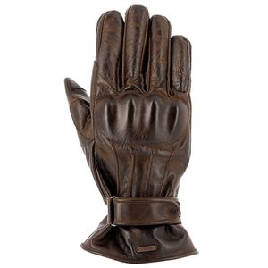 Gants CROMWEL  Brown