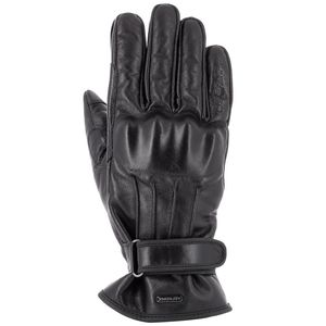 Gants CROMS  Black
