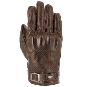 Gants DESMO  Brown