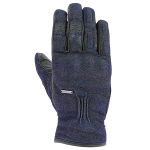 Gants IRON JEANS  Blue