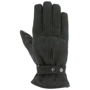 Gants LONDON  Black