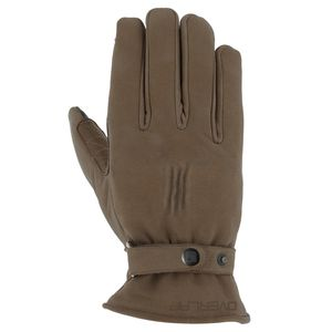 Gants LONDON  Brown