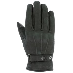Gants LONDON LADY  Black