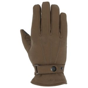 Gants LONDON LADY  Brown
