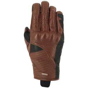 Gants MCKEEN  Brown