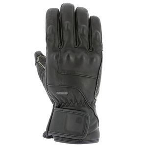 Gants NORTHON  Black