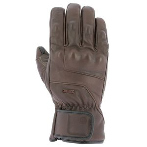 Gants NORTHON  Brown