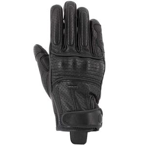 Gants SLICK  Black